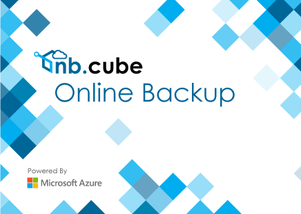 NBCube Licence
